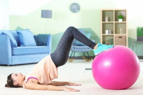 Pantalones-adecuados-para-hacer-ejercicio