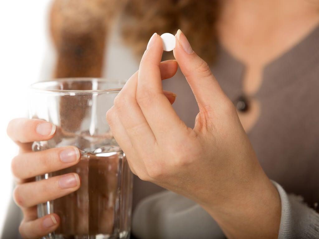 Síndrome nefrótico agudo en adultos