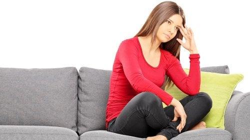 Sangrados-entre-periodos-menstruales