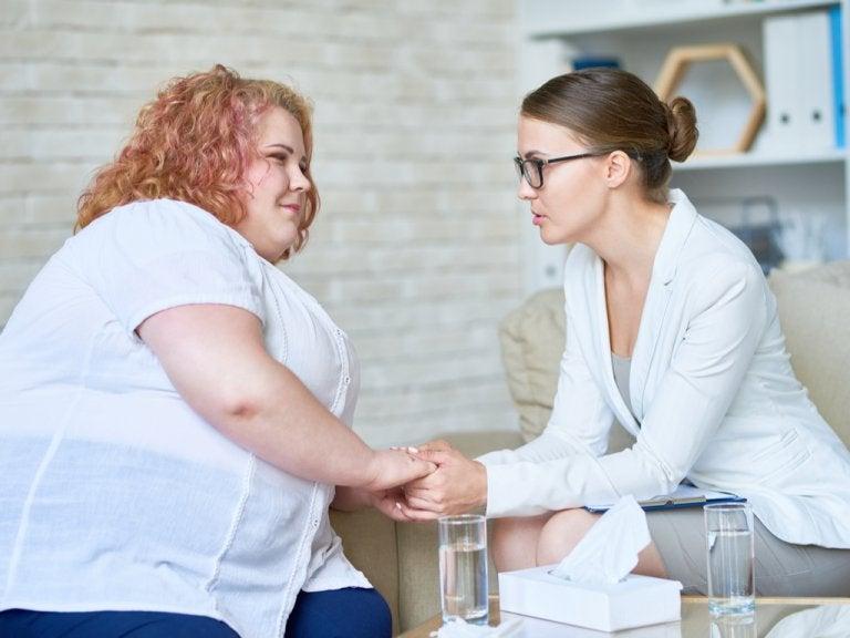 Consejos para reducir el sedentarismo