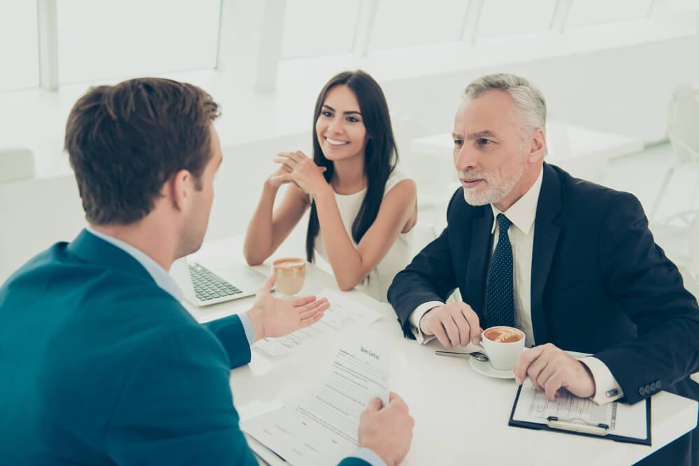 8 consejos para ganar una discusión