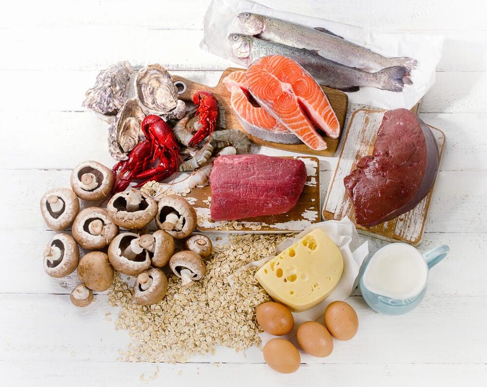 Sodio-indispensable-en-nuestra-dieta