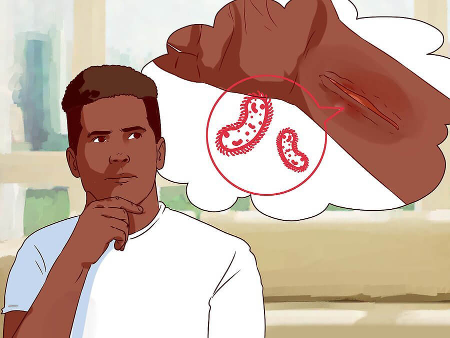 Los barbitúricos se prescriben como medicamentos anticonvulsivos,para tratar tétanos
