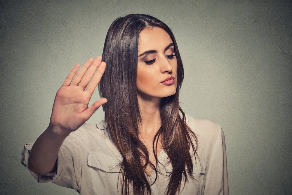 Te afecta el período menstrual al estado de ánimo Aquí algunas recomendaciones