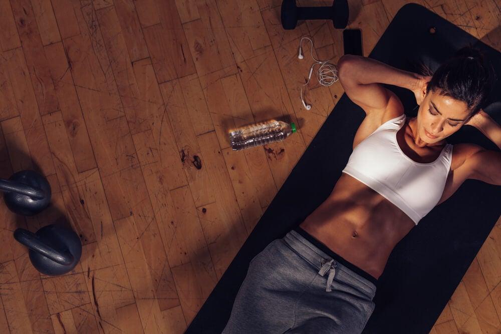 Tips para elegir la ropa para hacer ejercicio