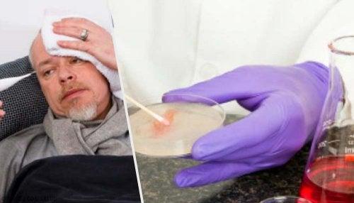 La brucelosis, qué es, contagio, síntomas y tratamiento