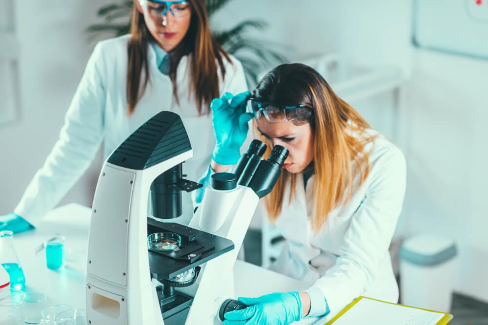 Tratamiento del Ébola fármacos en estudio