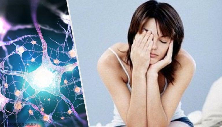 Síndrome de Guillain-Barré, síntomas, diagnóstico y tratamiento