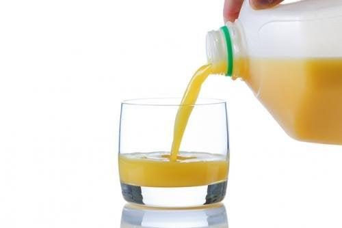 zumos-envasados