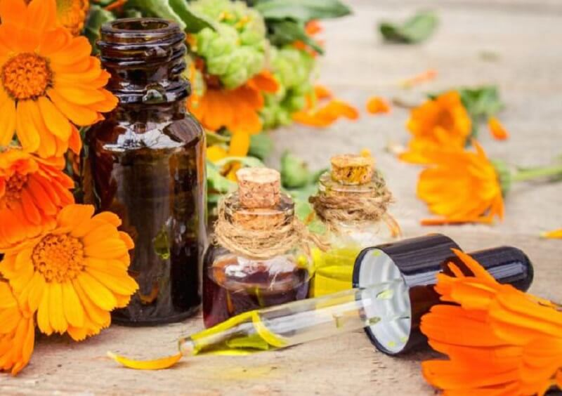 aceite-esencial-arnica