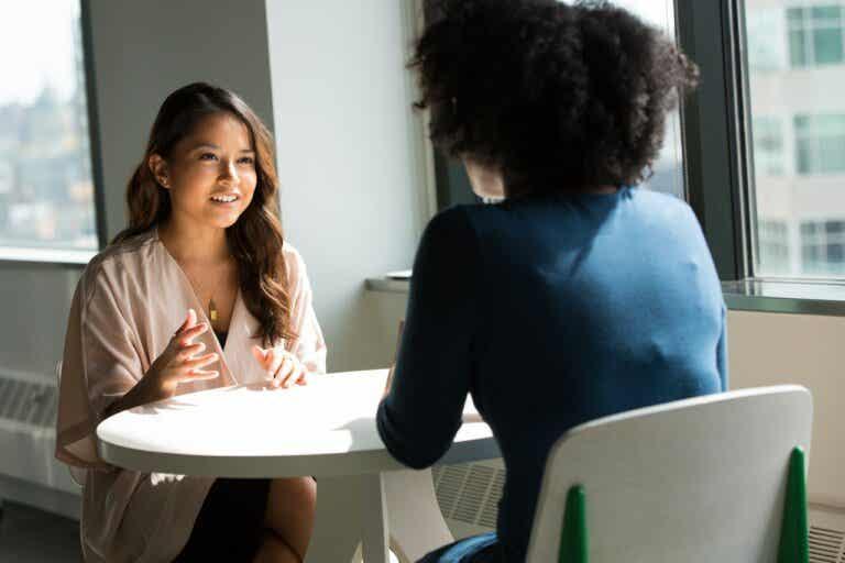 Aprende a defenderte de una crítica asertivamente