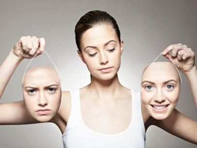 ¿Qué se necesita para cambiar un rasgo de personalidad?