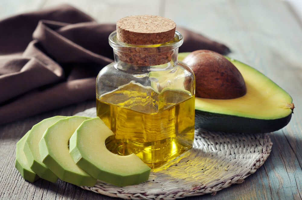 aguacate-aceite