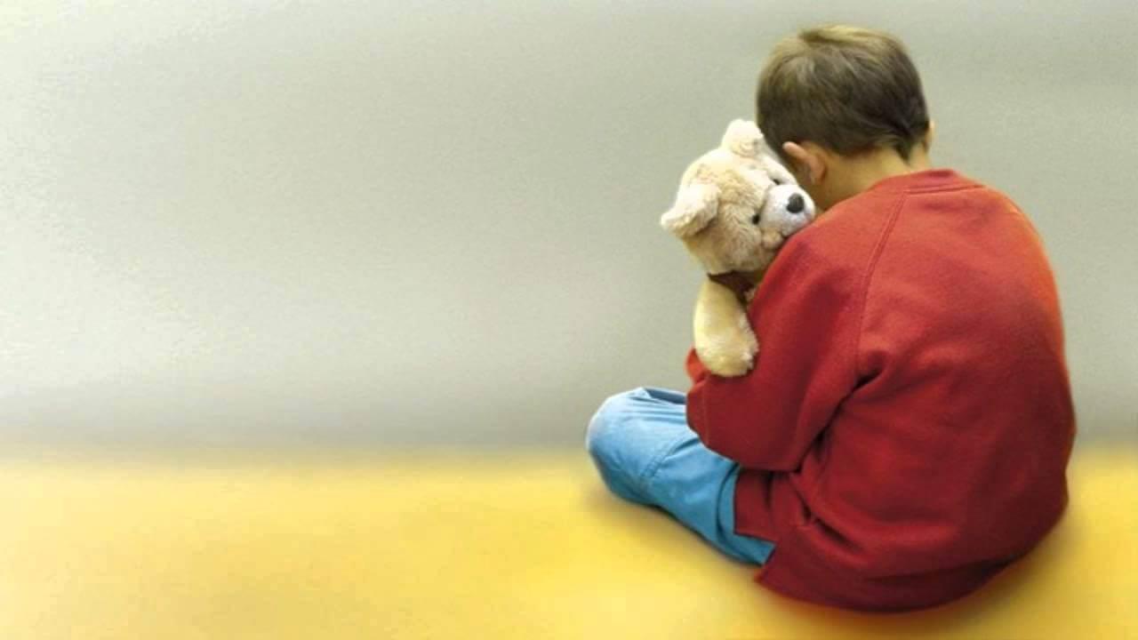 En el autismo existe la poca o gran sensibilidad a los sonidos