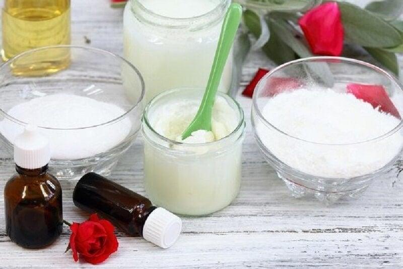 bicarbonato-de-sodio-aceite-de-coco