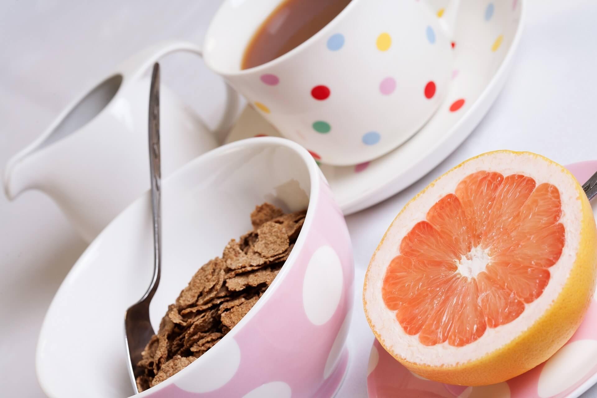 Dieta equilibrada para prevenir varices