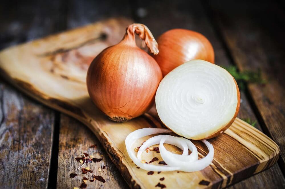 6 alimentos que te ayudan a promover la función pulmonar