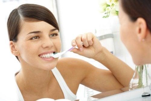 cepillar-dientes