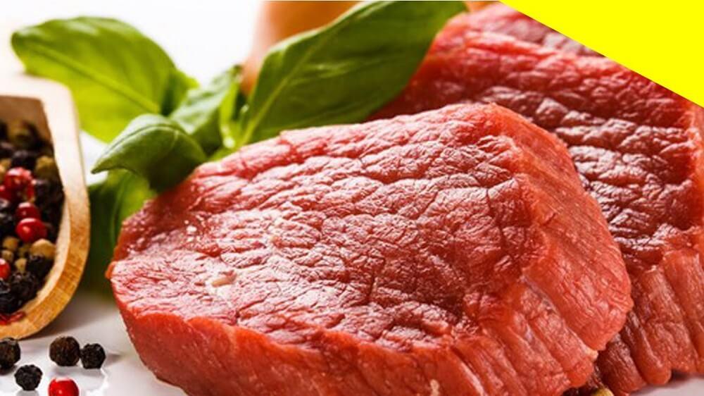 comer-mucha-proteina