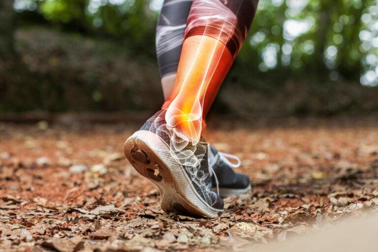 3 situaciones en que se debe evitar hacer deporte