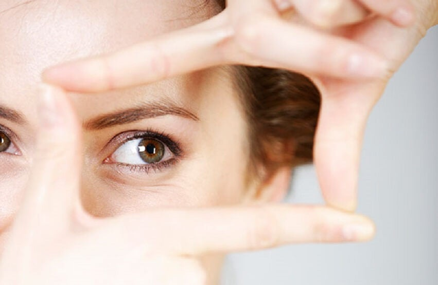ejercicio-ocular-2