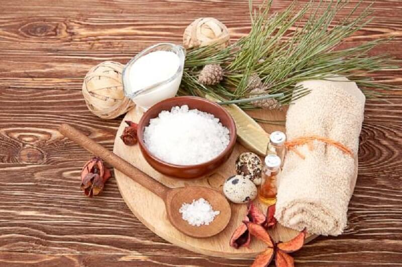 exfoliante-piel-aceite-coco-sal