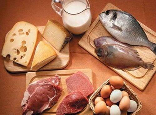 fosforo-basico-en-nuestra-dieta