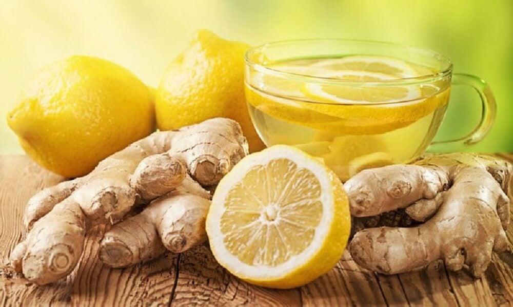 eliminar toxinas para prevenir las alergias respiratorias