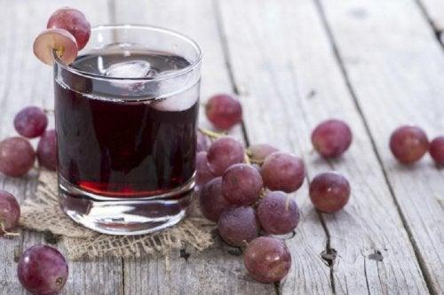 zumo-de-uva