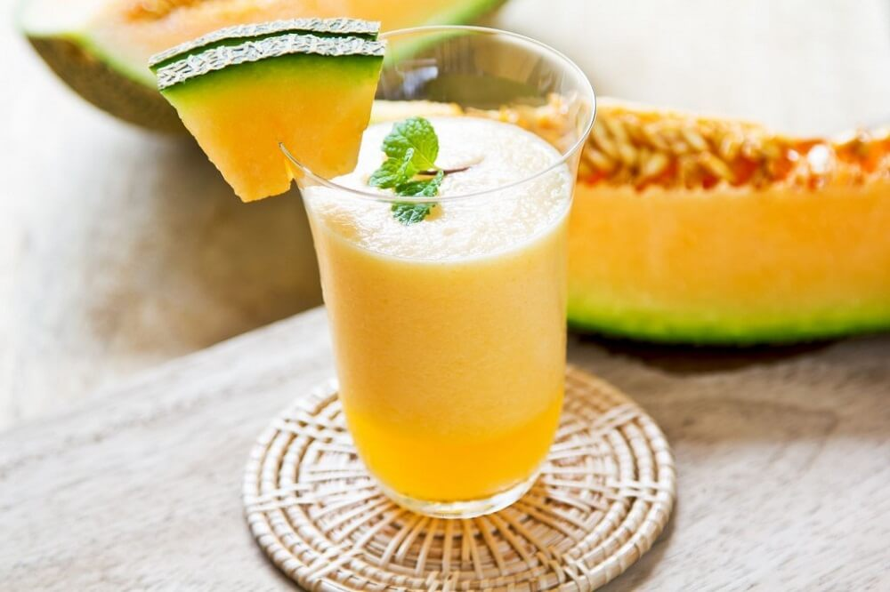 licuado-melon