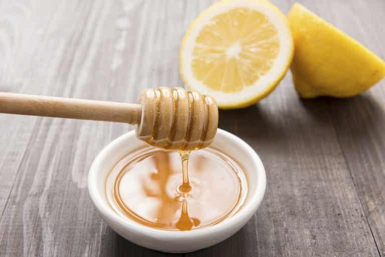 ¿La miel ayuda a adelgazar?