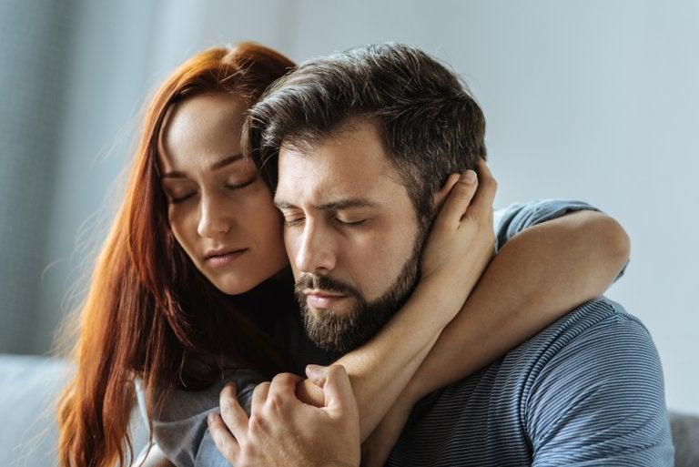 ¿Tu pareja te ama o te utiliza?