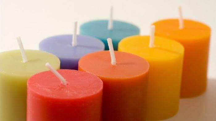 velas-de-colores