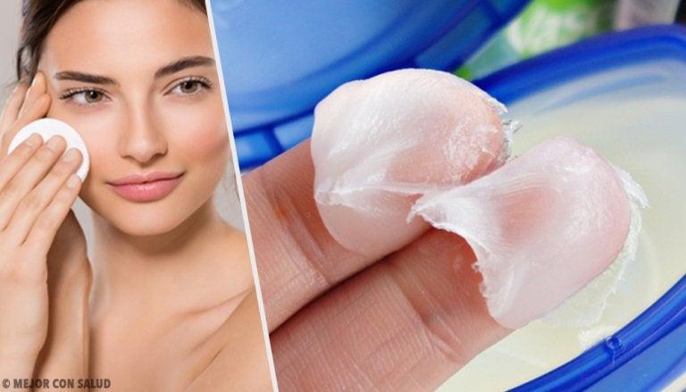 13 usos de la vaselina que no conocías
