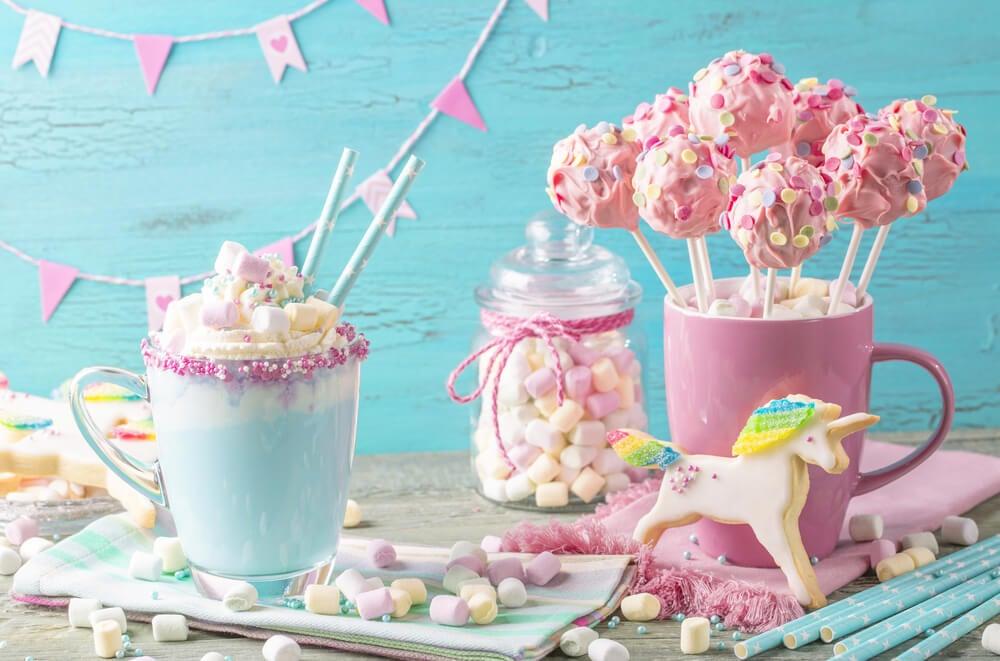 4 recetas de caramelos caseros muy saludables