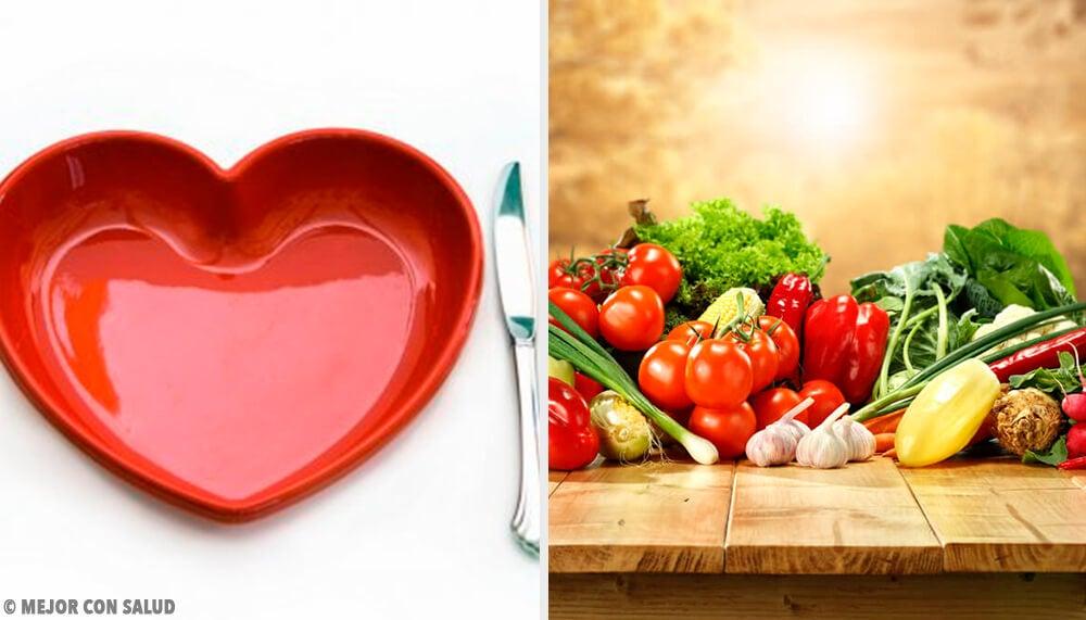 Descubre cuáles son los niveles adecuados de colesterol