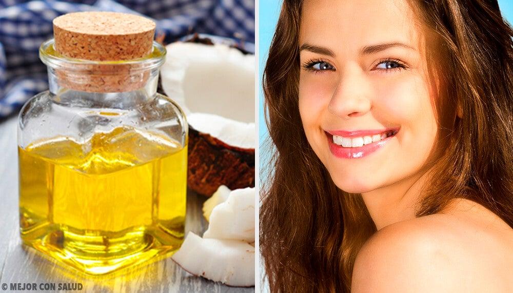 5 razones para elegir productos naturales para el cuidado de la piel