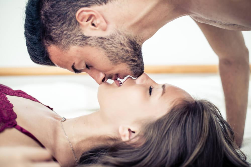 5 trucos para potenciar el deseo sexual