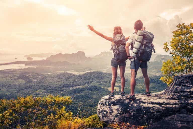 6 consejos para evitar el malestar por altitud