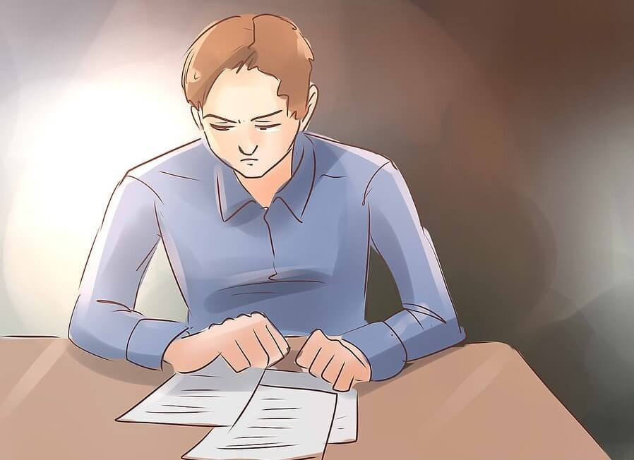 6 hábitos para hacer más sana tu rutina laboral