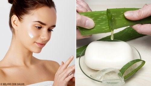 6 sencillos tips para mantener tu piel hidratada