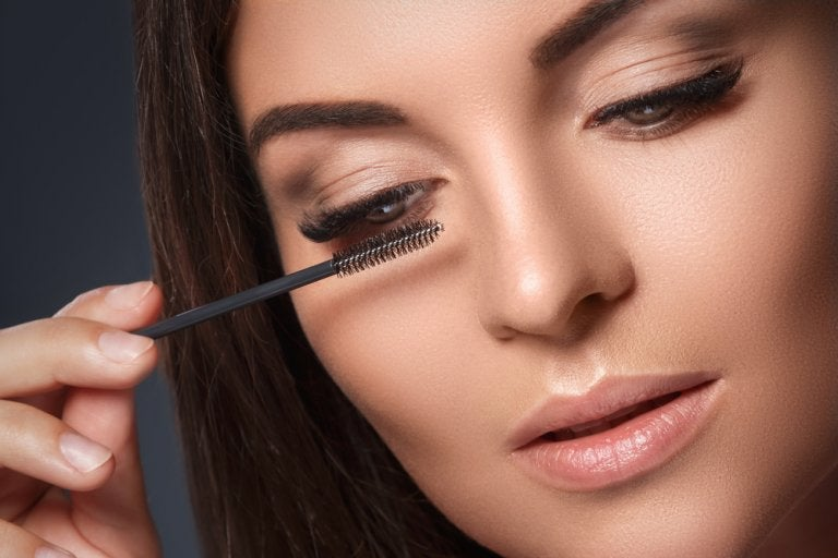 7 motivos importantes para usar siempre maquillaje natural