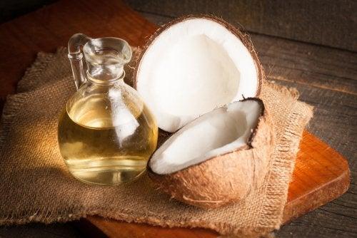 Aceite-de-coco-anti-hongos