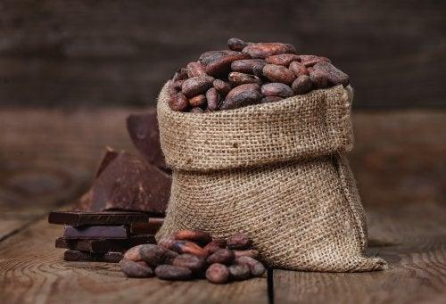 Cacao-puro-contra-la-depresion-y-la-tristeza