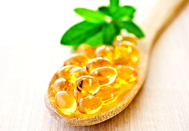 Capsulas-de-vitamina-E