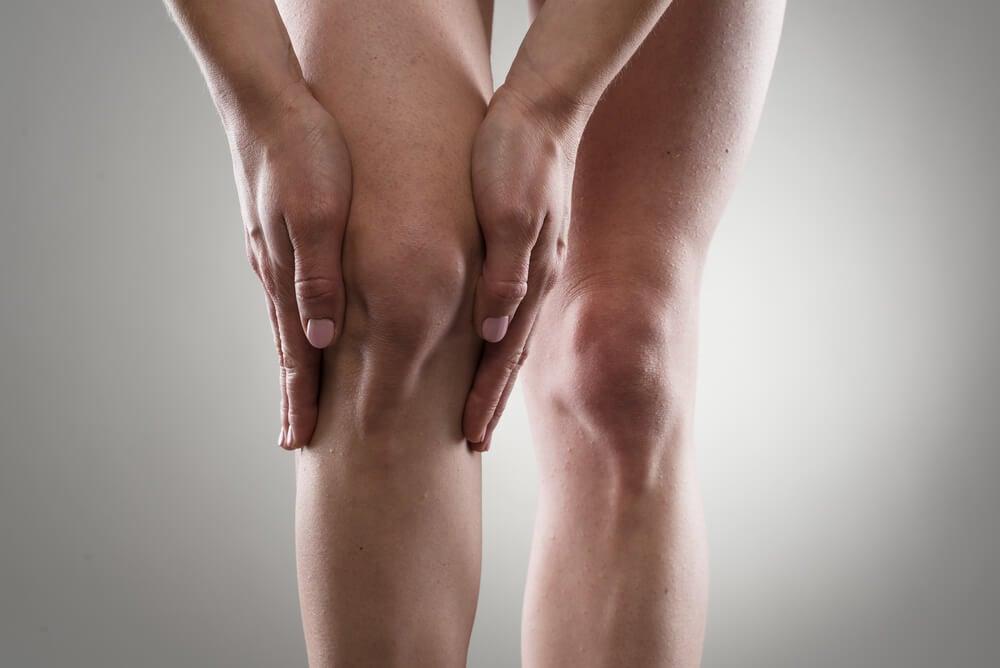 Causas de rotura muscular