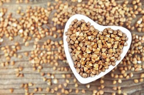 El selenio actúa como poderoso antioxidante