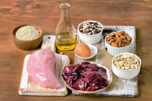 que alimentos no consumir con hipotiroidismo