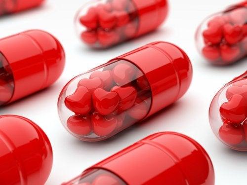 Inhibidores de la PDE3 cardiotónicos