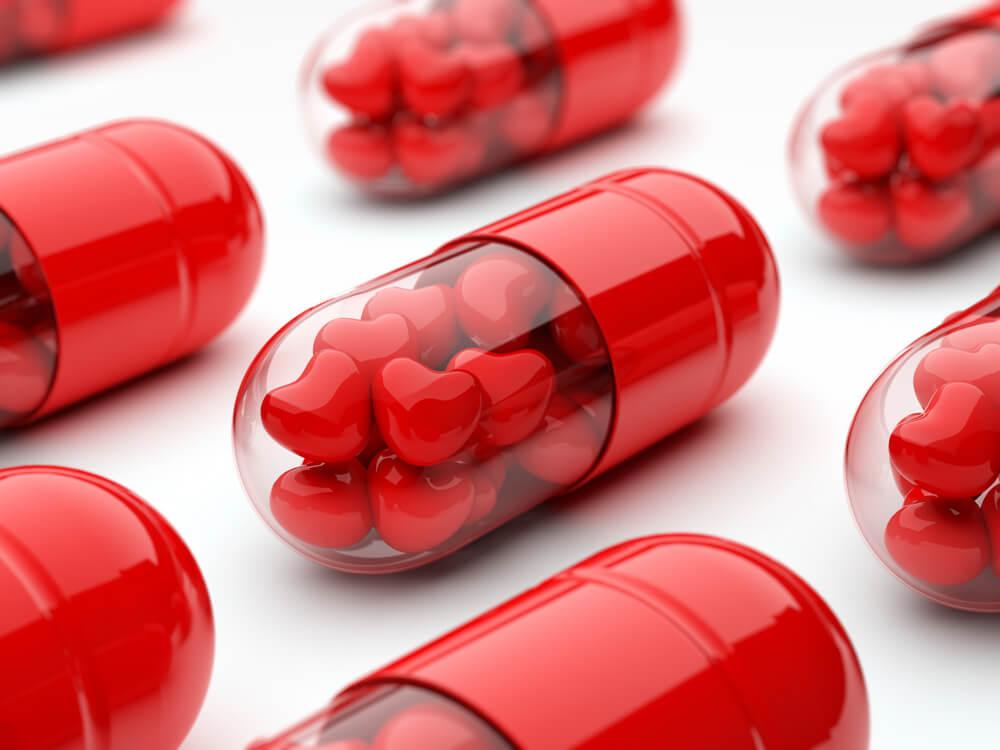 Inhibidores de la PDE3